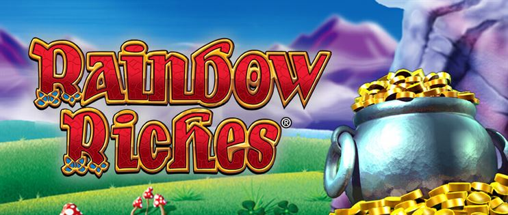 rainbow-riches-screenshot-1