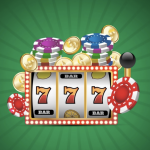 Slot Machine Myths – Explained at Casino442