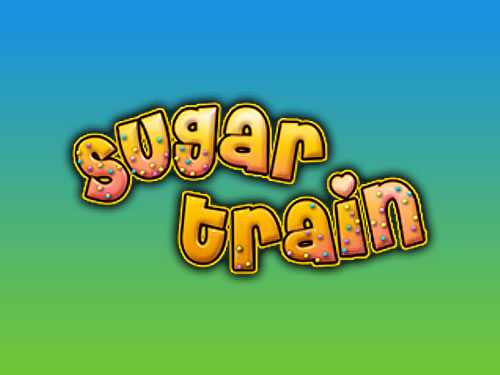 sugar-train-slots-game