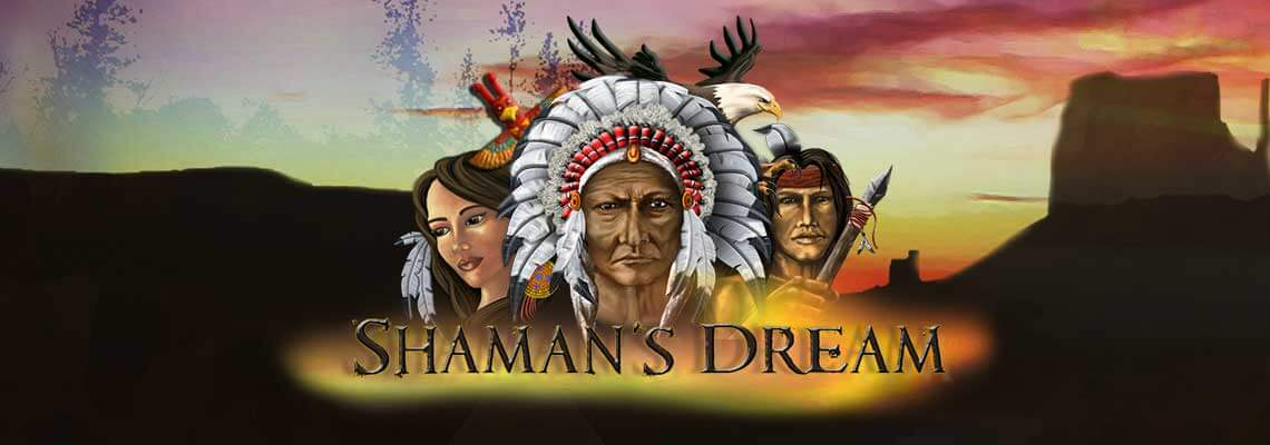 shamans-dream-screenshot-1