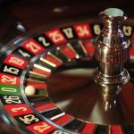 August Casino Promotions at Casino442