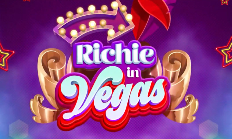 richie-in-vegas-slot-demo