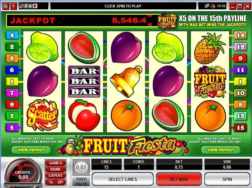 fruit-fiesta-5-reel-slot-image